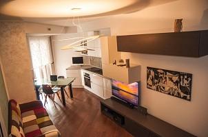 Miniappartamento in vendita P.le Guglielmo Marconi Chieti (CH)