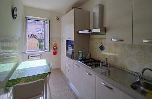 Appartamento in affitto Via Santa Barbara Chieti (CH)