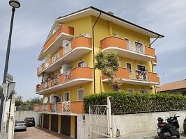 Miniappartamento in vendita Via Leonardo da Vinci Ripa Teatina (CH)