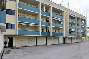 Miniappartamento in vendita Via Caravaggio  Pescara (PE)