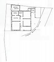 Villa in vendita VIA RAIALE Pescara (PE)