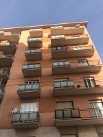 Appartamento in vendita via Federico Salomone Chieti (CH)