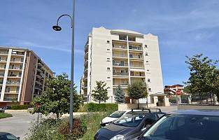 Appartamento in vendita Via San Pio da Pietralcina n.9 Montesilvano (PE)