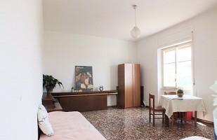 Appartamento in vendita Via  Brigata Fanteria Chieti (CH)