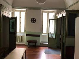 Ufficio in affitto L.go Costantino Barbella Chieti (CH)