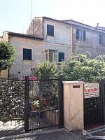 Porzione di casa in vendita via petrini Chieti (CH)