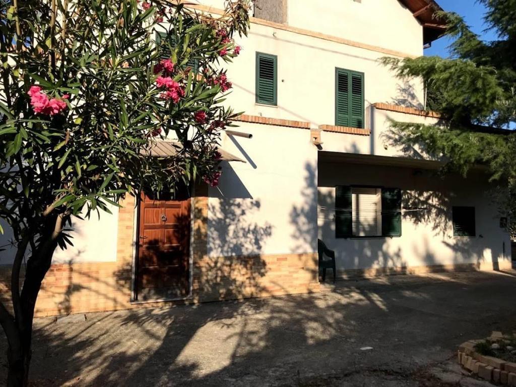 Casa indipendente in vendita  Chieti (CH)