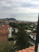 Mansarda in affitto Via Olanda 54 Sestri Levante (GE)