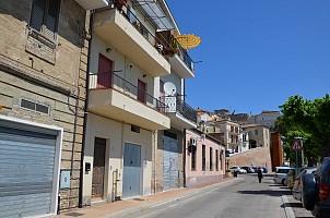 Appartamento in vendita via della circonvallazione Città Sant'Angelo (PE)
