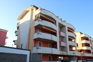 Appartamento in vendita via Ticino, 5 Spoltore (PE)