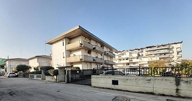 Appartamento in vendita Via Caduti di Via D'Amelio n. 4 Montesilvano (PE)
