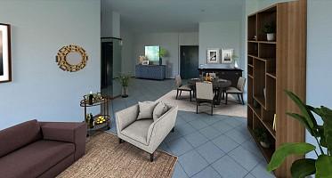 Appartamento in vendita via sciucchi 39 Chieti (CH)
