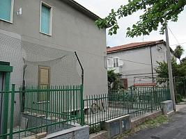 Appartamento in vendita via imele Pescara (PE)