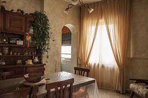 Appartamento in vendita Via Pescasseroli, 11 Chieti (CH)