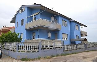 Appartamento in vendita via della cona Città Sant'Angelo (PE)