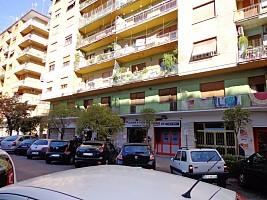 Appartamento in vendita via claudio asello Roma (RM)