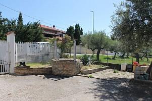 Appartamento in vendita VIA SAN GIACOMO Collecorvino (PE)