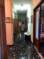 Appartamento in vendita Via vasto Pescara (PE)