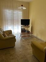 Appartamento in vendita via Serafini Chieti (CH)