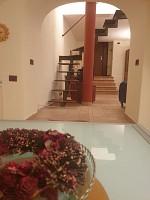 Casa indipendente in vendita via Nolli Chieti (CH)