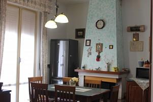 Casa indipendente in vendita VIA MACCHIANO Montesilvano (PE)