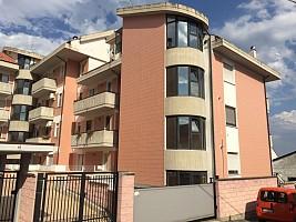 Appartamento in affitto via rapino Chieti (CH)