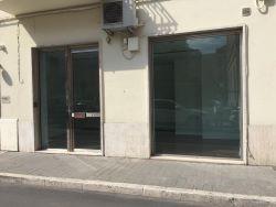 Negozio o Locale in affitto via firenze Pescara (PE)