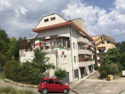 Appartamento in vendita via dei lucani Chieti (CH)