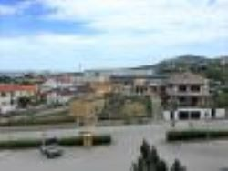 Appartamento in vendita via colle dell'ara Chieti (CH)