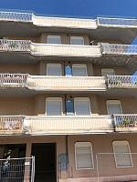 Appartamento in vendita via Catania Pianella (PE)