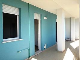 Appartamento in vendita viale unità d'italia Chieti (CH)