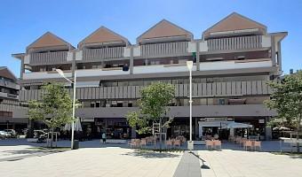 Appartamento in vendita Piazza Sant'Alfonso Francavilla al Mare (CH)
