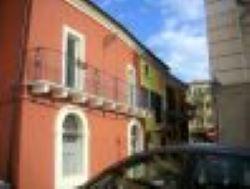 Appartamento in vendita via carlo de lellis Chieti (CH)