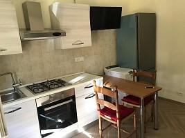 Miniappartamento in affitto corso colombo  Sestri Levante (GE)