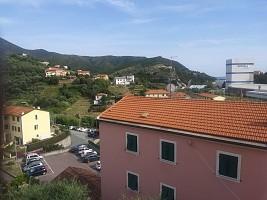 Appartamento in affitto Via Aurelia Trigoso Sestri Levante (GE)