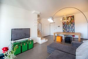Appartamento in vendita Via Chieti, 4/1 San Giovanni Teatino (CH)