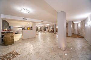 Negozio o Locale in vendita via Paolucci, 53 Pescara (PE)