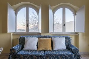 Casa indipendente in vendita via Fiorano,67 Loreto Aprutino (PE)