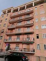 Appartamento in affitto Via Nicola Da Guardiagrele Chieti (CH)