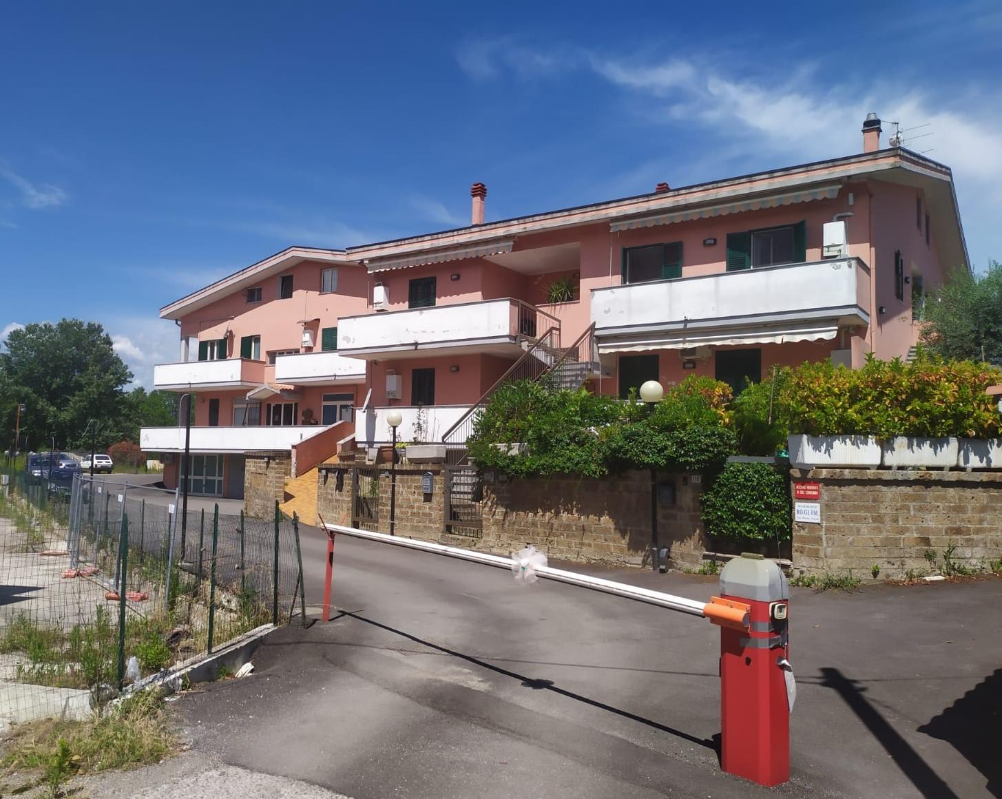 Negozio o Locale in affitto via pietro nenni  San Giovanni Teatino (CH)