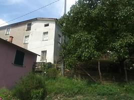 Casale o Rustico in vendita loc Vigna Pieve 144 Varese Ligure (SP)
