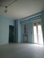 Ufficio in affitto p.zza Matteotti Chieti (CH)