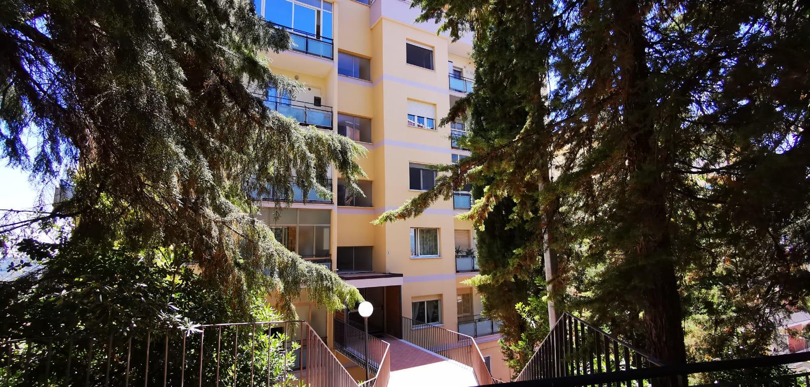Appartamento in vendita Via R. De Novellis Chieti (CH)