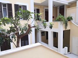 Appartamento in vendita Viale Giovanni Amendola 8 Chieti (CH)