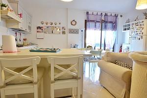 Appartamento in vendita Via Piceni 31 Montesilvano (PE)