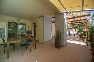Appartamento in vendita Via Monte Bracciano Montesilvano (PE)
