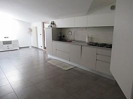 Appartamento in vendita via de sica Spoltore (PE)