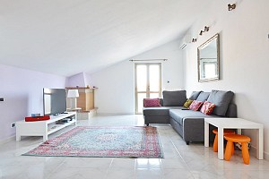 Appartamento in vendita Via Vestina 412 Montesilvano (PE)