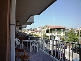 Appartamento in vendita  Montesilvano (PE)