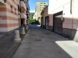 Negozio o Locale in affitto Vico Gromolo 2 Sestri Levante (GE)